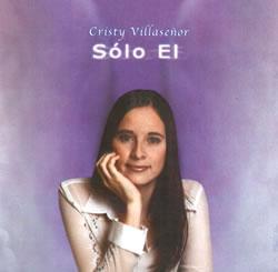 Solo El